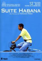 Suite Habana
