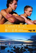 Summer Blues (C)