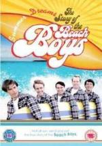 Summer Dreams: The Story of the Beach Boys (TV)