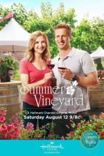 Summer in the Vineyard (TV)