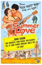 Summer Love