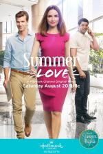 Summer Love (TV)