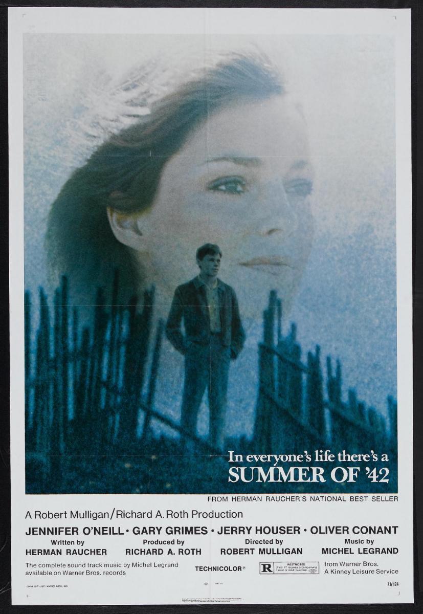 10 películas en verano - Página 4 Summer_of_42-966485600-large