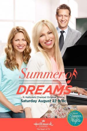Summer of Dreams (TV)
