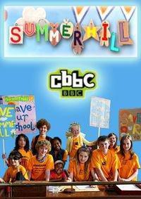 Summerhill (TV)