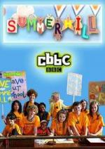 Summerhill (TV)