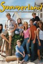 Summerland (TV Series)