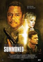Summoned (TV)
