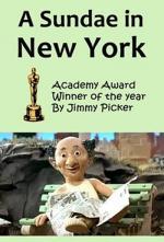 Sundae in New York (C)