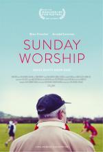 Sunday Worship (S)