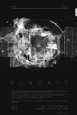 Sundays (C)