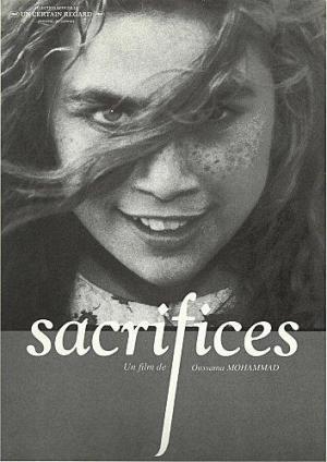 Sacrifices (The Box of Life)