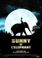Sunny y el elefante