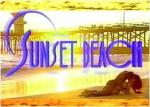 Sunset Beach (Serie de TV)
