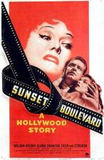 Sunset Blvd. (Sunset Boulevard)