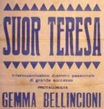 Sor Teresa