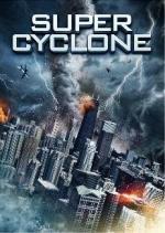 Superciclón
