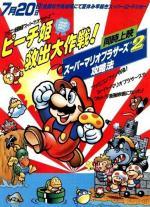 Super Mario Bros.: Great Mission to Rescue Princess Peach