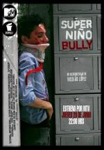 Súper Niño Bully