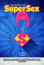 Super Sex (C)