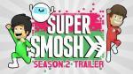 Super Smosh (Serie de TV)