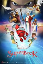 Superbook (Serie de TV)