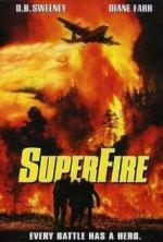 Superfire (TV)