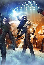 Superhero Fight Club (TV) (C)