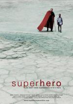 Superhero (C)