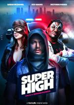 SuperHigh (Serie de TV)