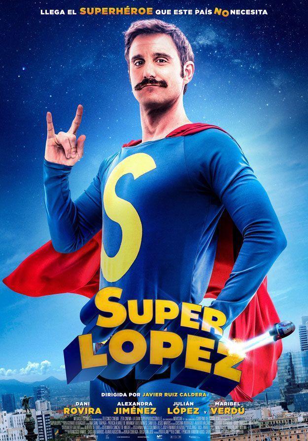 Últimas películas que has visto - (Las votaciones de la liga en el primer post) - Página 6 Superlopez-456694460-large
