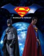 World's Finest (S)