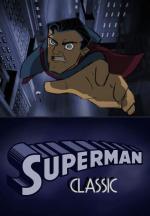 Superman Classic (C)