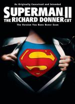Superman II: El montaje de Richard Donner