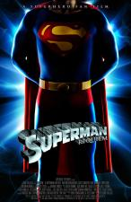 Superman: Requiem