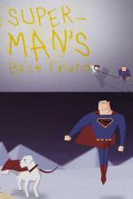 Superman's Best Friend (C)