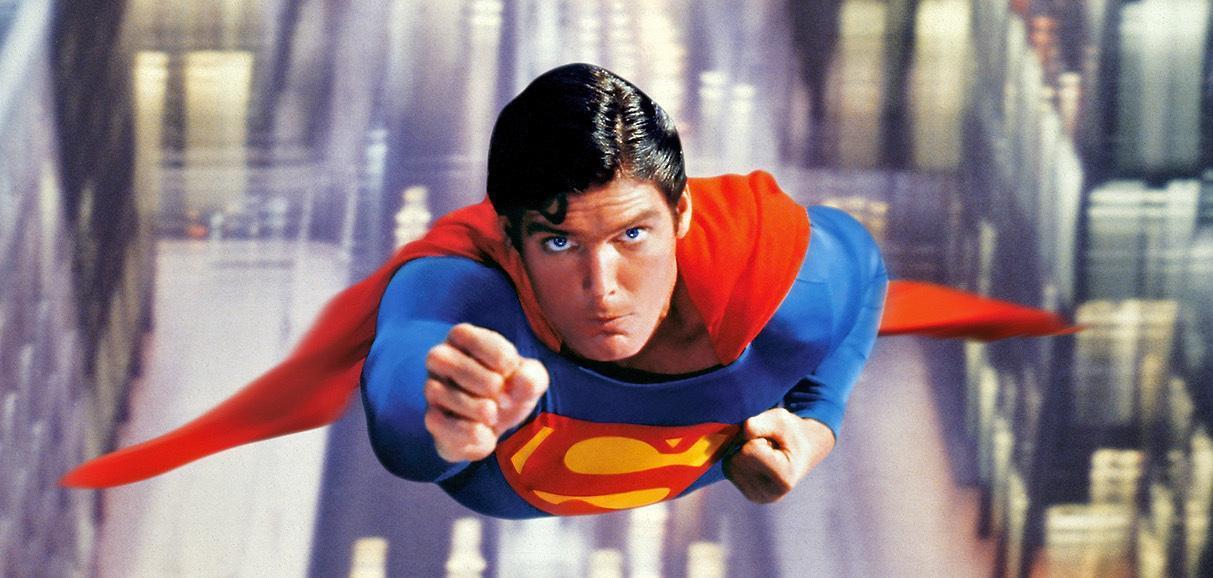 Imagen de 'Superman (1978)'