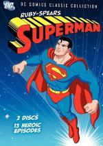 Superman (TV Series) (Serie de TV)