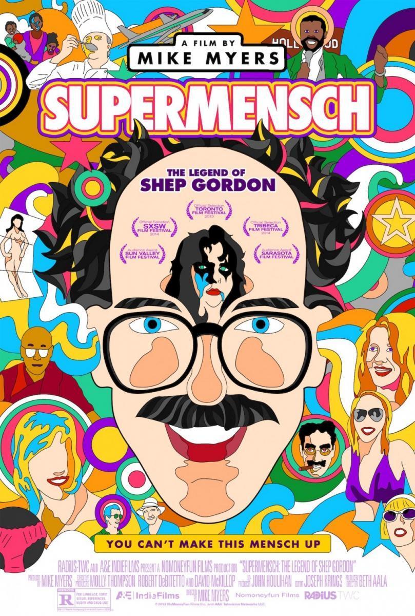 Documentales de Rock - Página 35 Supermensch_the_legend_of_shep_gordon-711303523-large