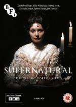Supernatural (Miniserie de TV)