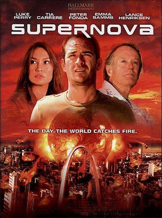 supernova_tv-588666255-large.jpg