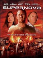 Supernova (TV)