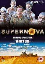 Supernova (Serie de TV)