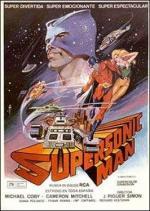 El supersónico