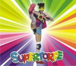 Supertorpe (Serie de TV)
