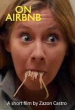 Sur un AirBnb (C)