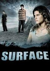 Surface (Serie de TV)