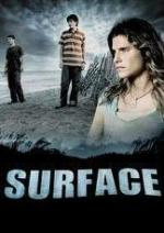 Surface (TV Series)