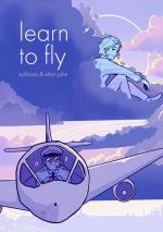 Surfaces & Elton John: Learn To Fly (Music Video)