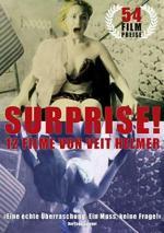 Surprise! (S)